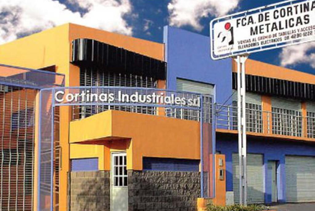 cortinas-industriales-sede-central